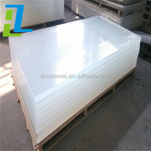 Clear Transparent Plastic Cheap Price Plexiglass Sheet 10mm Acrylic Glass