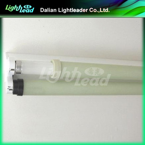 Emergency Light Cover, Emergency Light Cover Suppliers and