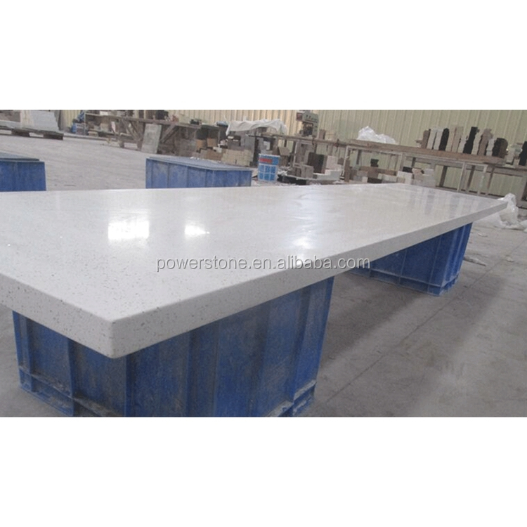 white galaxy quartz countertop wholesale countertop suppliers