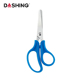 5 Inch Metal Office Household School Stationery Scissors for Cutting Plastic