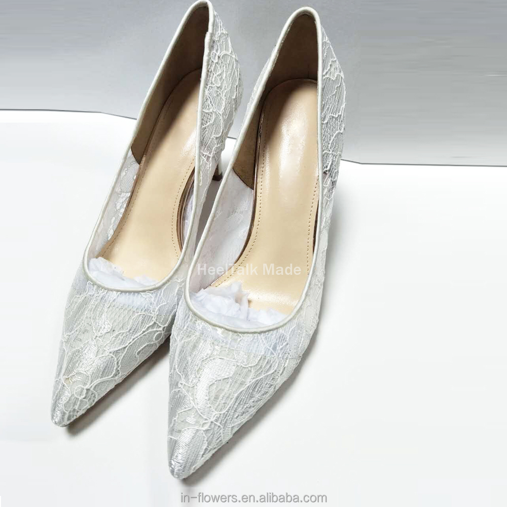 wedding bridal shoes bridal wholesale China shoes xnqZTwT4