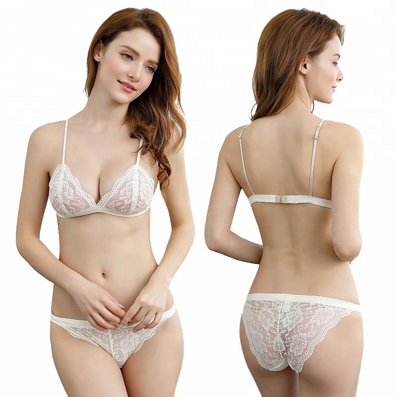 6ae0343473 Underwear Set Underwear Lady Underwear Ladies Sexy