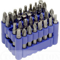 Best quality Best-Selling carve screwdriver bits