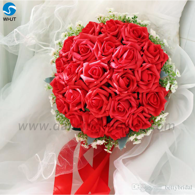 Buy cheap china silk flowers usa products find china silk flowers best seller hand work paper flower made in the usa silk flowers mightylinksfo