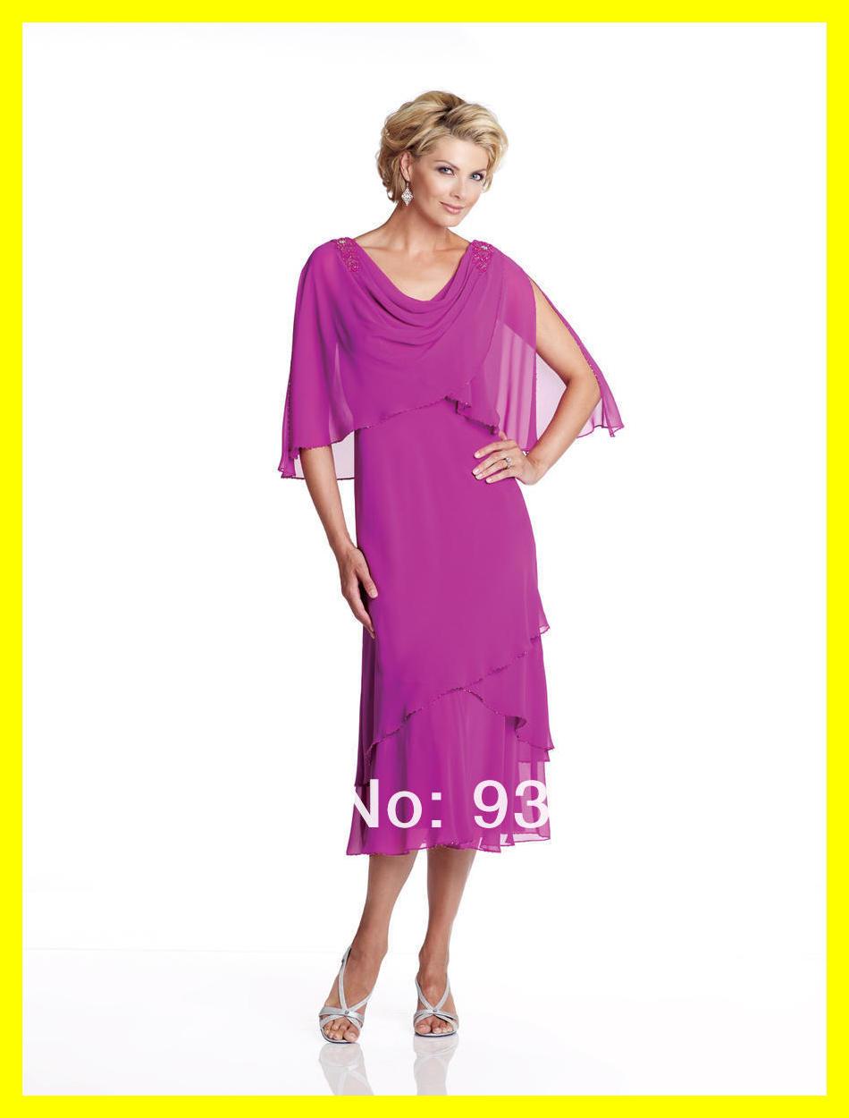 Women Petite Special Occasion Dresses – Fashion dresses