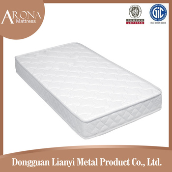 https://sc01.alicdn.com/kf/HTB1Na5OJXXXXXX2XFXXq6xXFXXXX/New-design-foam-mattresses-for-campers-foam.jpg_350x350.jpg