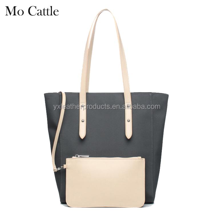 4d1c5e5336 Customized Polo Ladies Handbags Women Shoulder Bag Wholesale - Buy ...