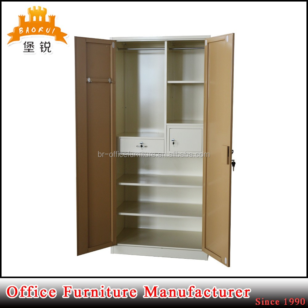 Lockable Bedroom Furniture Almari Furniture Almari Furniture Suppliers And Manufacturers At