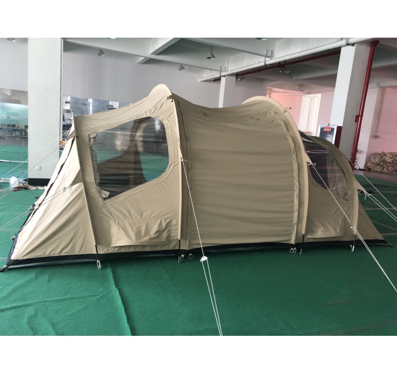 4-6 person family camping tents