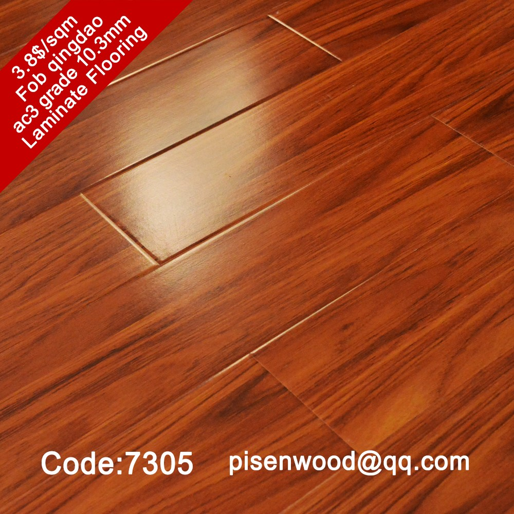 Laminate Flooring Red Cherry Laminate Flooring Red Cherry Suppliers And Manufacturers At Alibaba Com