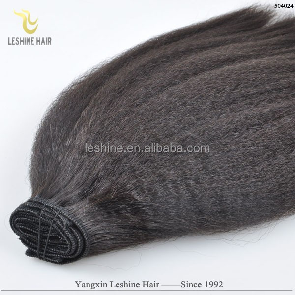 Hair Product Wholesale Hair Factory 100 Human Hair, Remy Human Hair Weave, Natural Nair Extensions