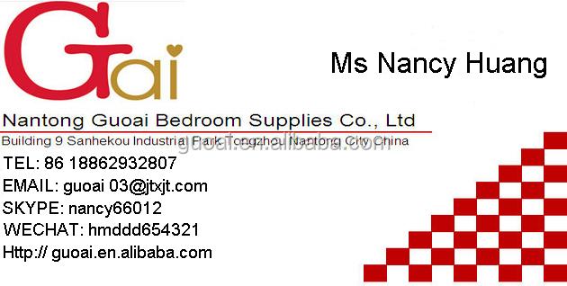Reactive Printing 3d Bedding Set,3d Comforter Set China Supplier ...