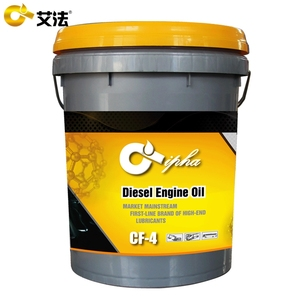 15w40 Oil Price, Wholesale & Suppliers - Alibaba