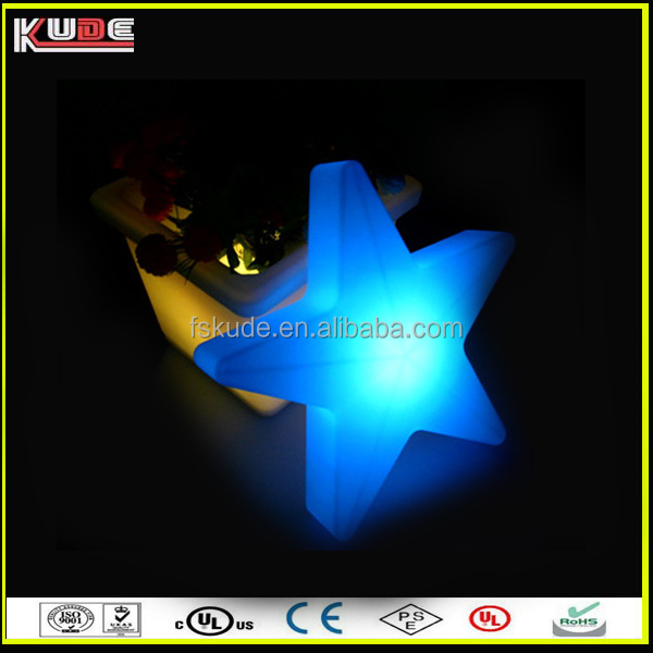 Waterproof Multi Color Changing Plastic Led New Christmas Lights ...