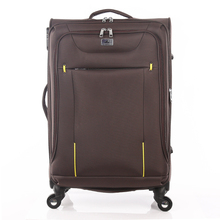 <span class=keywords><strong>Bagages</strong></span> fabricants Fournir Pas Cher Promotionnel 3 pcs usa <span class=keywords><strong>bagages</strong></span>