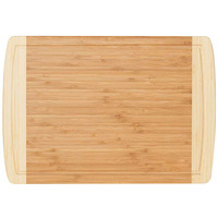 bamboo cutting board /bamboo chopping board/ food serving board