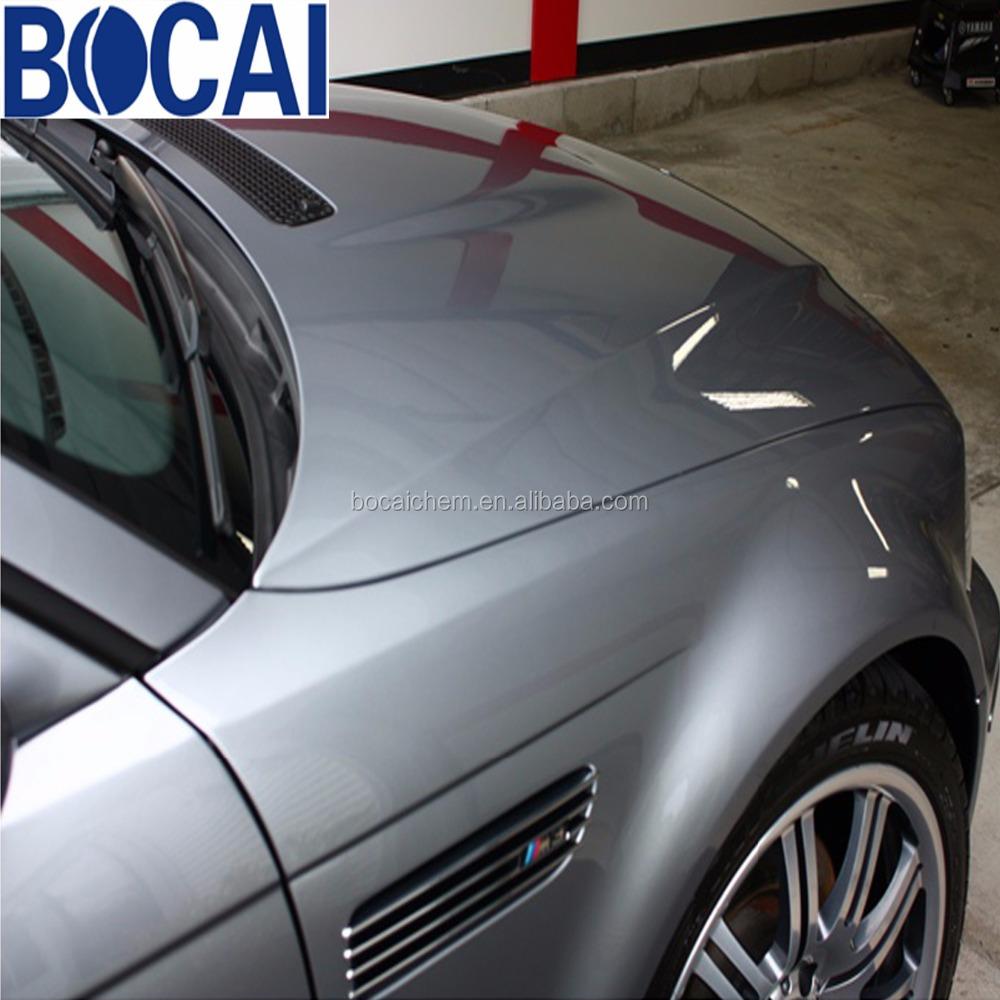 PPG automobile car automotive paint sign