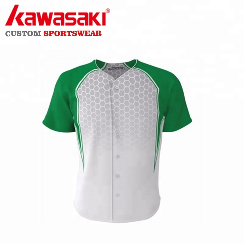 b5a38779 China quick dry baseball shirts wholesale 🇨🇳 - Alibaba