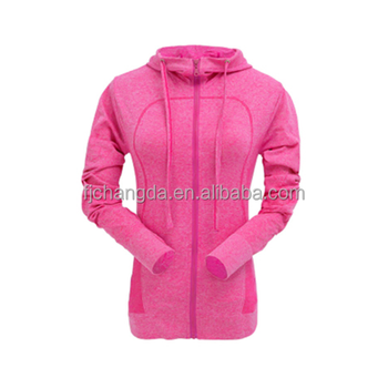 Chinese Gold Suppliers High Quality Yoga Suit