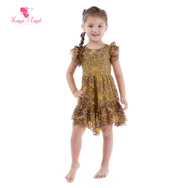 Buy Cheap China Short Formal Party Dresses Products Find China