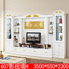 european style wall unit, european style wall unit direct from ...