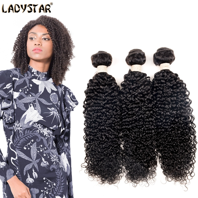 China Cambodian Curly Hair Weave Wholesale Alibaba