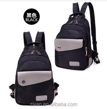 14505dd48109 Waterproof Mini Backpack Purse
