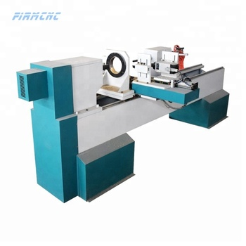 central machinery wood lathe parts wood turning_350x350 central machinery wood lathe parts wood turning lathe buy cnc wood lathe,central machinery wood lathe parts,cnc wood turning lathe product on