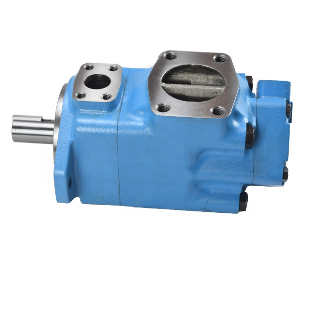 china supplier 2520v 3525vq vickers pump replacement