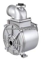 honda pump price middle east