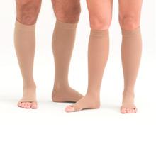 A Varicose Veins Socks