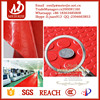 High Quality non slip waterproof material pvc rubber mats
