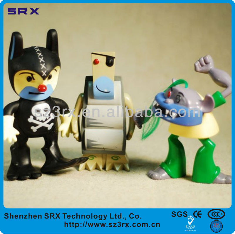 SRX Shenzhen professional toy company,toys and games for child,toy world in China