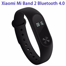 Alibaba Express Black Bluetooth Smartband, Smart Watch Bluetooth Wristband for Xiaomi, for IOS