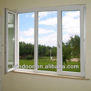 Grills Design Pvc WindowWood Windows With Grille Buy Cheap