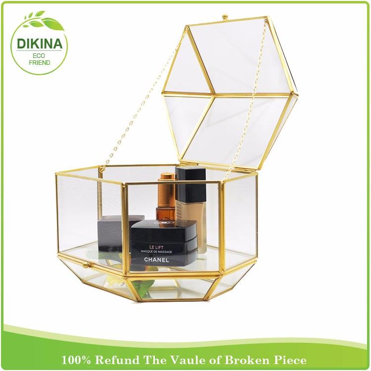 5 einseitige acryl plexiglaskasten w rfel vitrine mit deckel kleinen gro en w rfel quadrat. Black Bedroom Furniture Sets. Home Design Ideas