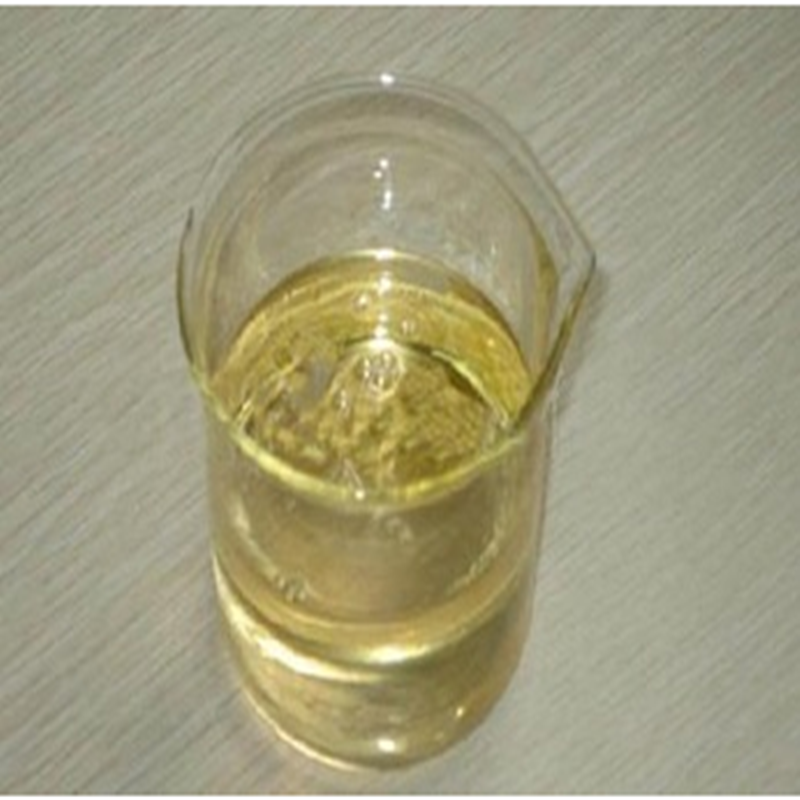 Buy factory best price oleic acid