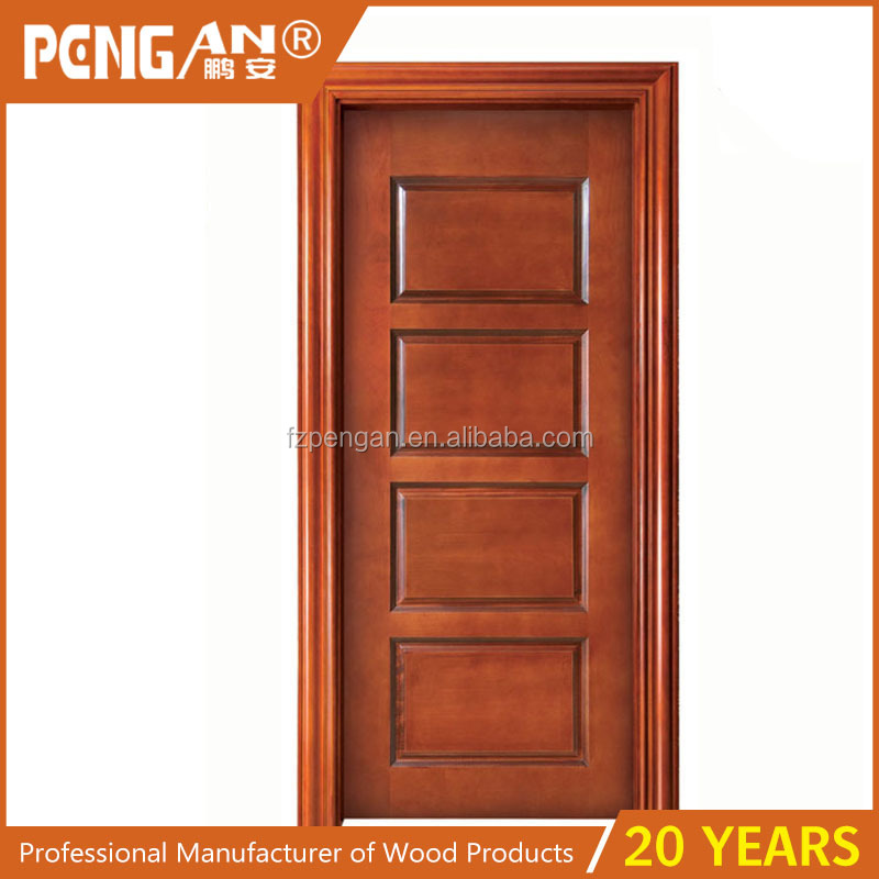 Apartment Entry Door, Apartment Entry Door Suppliers and ...