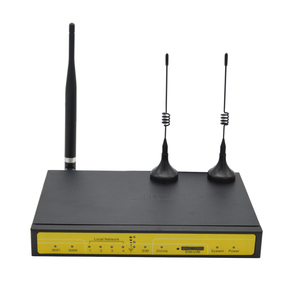 Wifi Home Gateway Wifi Home Gateway Suppliers And Manufacturers At