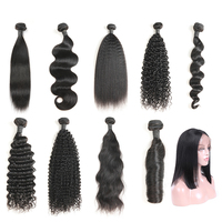 20 22 24 26 inch peruvian straight hair 2-7 day shipping fast shipping virgin peruvian hair weaves pictures 100% human virgin