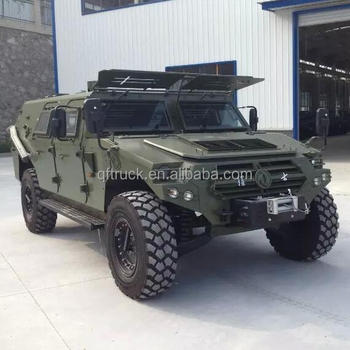 Dongfeng Eq2050f 4x4 Off Road Army Truck Military Truck Troop Truck