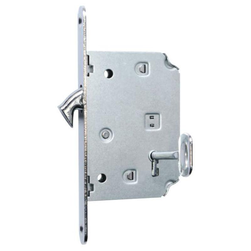 Locks For Wooden Boxes Sliding Hook Door Lock   Buy Locks For Wooden  Boxes,Sliding Door Lock,Hook Lock Door Lock Product On Alibaba.com