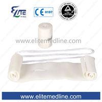 Elite Medical Skin Traction Kit