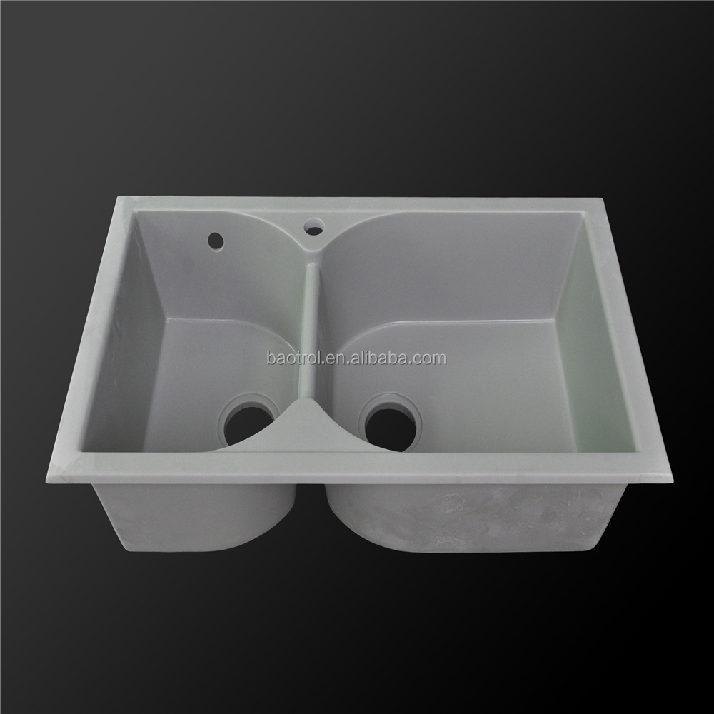 Baotrol Compact Kitchen Sink Supplier Topmount Kitchen Sinks Manufacturer Mobile Home Kitchen Sinks