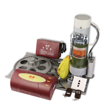 500 kg dc elektrische fernbedienung roll up <span class=keywords><strong>garage</strong></span> <span class=keywords><strong>tür</strong></span> <span class=keywords><strong>motor</strong></span> ac 800 kg 370 watt automatische rolltor <span class=keywords><strong>motor</strong></span>