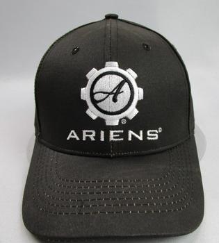 Oilskin (waxed Cotton) Baseball Caps - Buy Crush Trucker Hats ... ca61ad22cf4