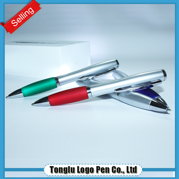 Good Sales uv Light Invisible Ink Pen Ideal For Promotion