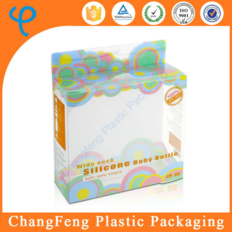 tractor transmission gear box disposable plastic boxes