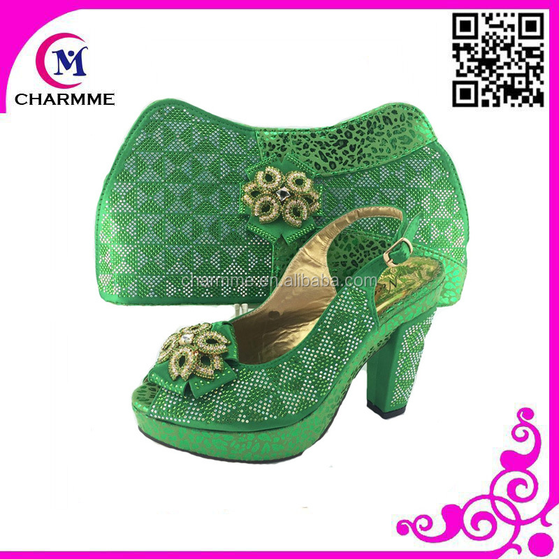design new matching italian shoes and bags 7wdxUzHqw