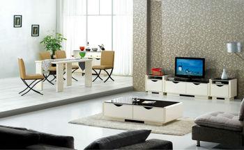 Furniture Sale Cebu City Set